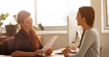 Cобеседование на английском языке: что нужно знать, чтобы его успешно пройти? 30