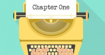Написать эссе на английском самому: основные правила и советы 27