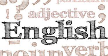 Принципы эффективного изучения английского: какие правила нужно соблюдать при обучении? 19