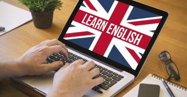 Cоветы по изучению английского языка самостоятельно 5
