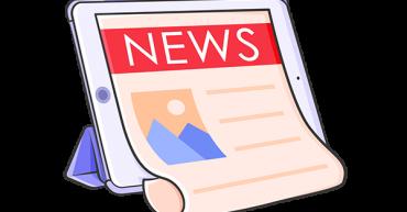 5 лучших сайтов для чтения новостей на английском языке 20