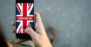 Лучшие программы для изучения английского для телефона и планшета 21