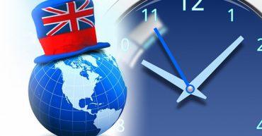 Сколько по времени учить английский язык? 14