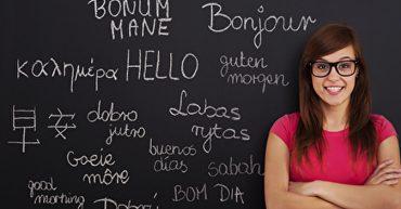 Изучение английского языка в школе: какие школьные правила лучше забыть? 4