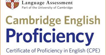 C2 Proficiency (CPE): самое важное о экзамене 6