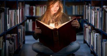 Обучение чтению на английском языке - как быстро освоить? 43