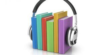 Аудиокниги для изучения английского языка: лучшие сайты для прослушивания книг 40