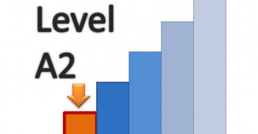 Уровень английского языка A2 (Pre-Intermediate): что нужно знать для его достижения 38