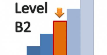 Уровень английского Upper Intermediate: что нужно знать для его достижения 36