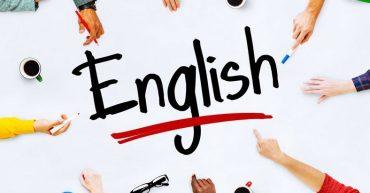 Как выучить разговорный английский: самые ценные советы новичкам 12